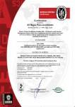 RPK_FSSC_sertifikats1