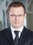 Agris Repšs Partneris, zvērināts advokāts, Sorainen