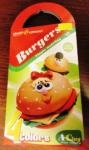 burgers_masa