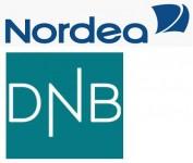 DnB_Nordea
