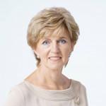 Prof. Inese Vaidere,  Eiropas Parlamenta deputāte, Iekšējā tirgus un patērētāju aizsardzības komiteja